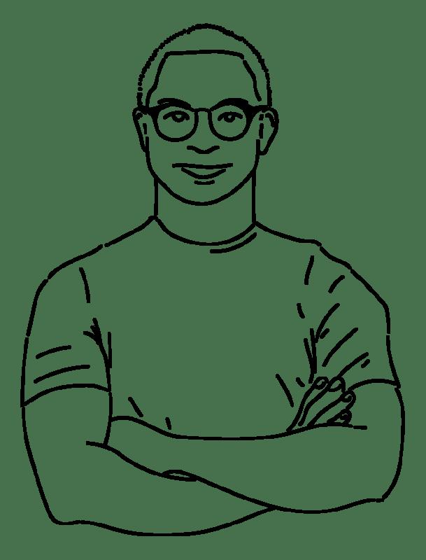 Emile founder
