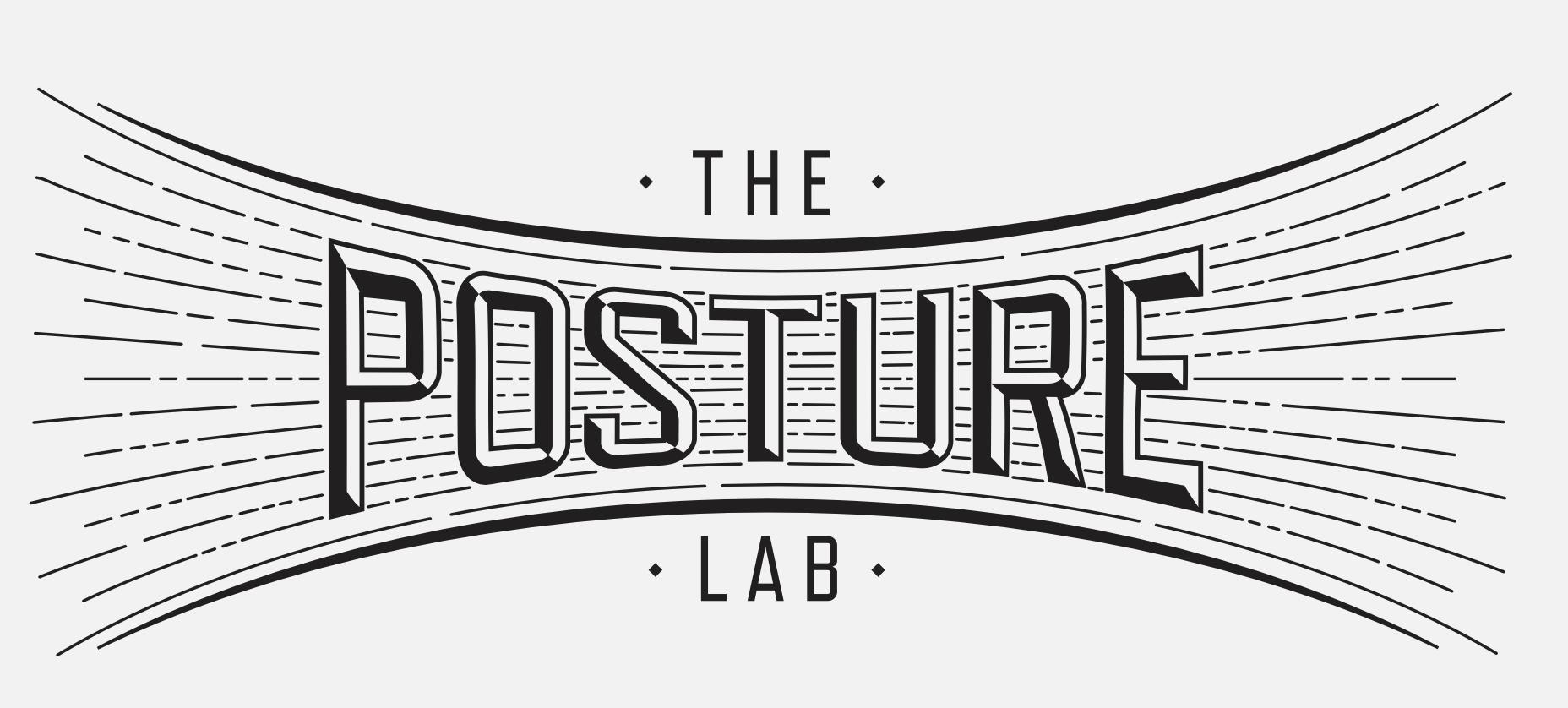 The Posture Lab