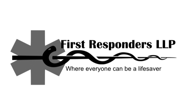 First Responders LLP