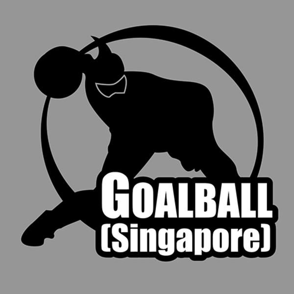 Goalball Singapore